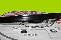 Лента для капельного полива 0,8 10см Лабиринт 500 метров