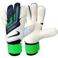 Перчатки футбольные NIKE GK Vapor Grip 3 GS0252 135, Оригінал