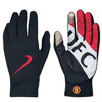 Перчатки Nike Manchester United Field GS0269-066 оригинал