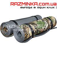 Каремат ижевский ЕГЕРЬ (180х60 см, толщина 10 мм)