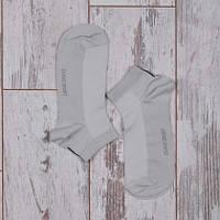 Спортивные укороченные носки для мужчин
