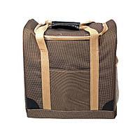Изотермическая сумка Time Eco TE-1225 25 л