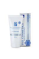 EXTREME Cold-cream Ежедневный зимний дневной уход за лицом для всех типов кожи SPF20