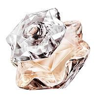 Женская парфюмированная вода Mont Blanc Lady Emblem 30ml