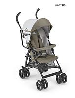 Детская прогулочная коляска Cam Agile 2016