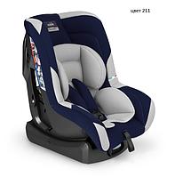 Детское автокресло Cam Gara 0.1