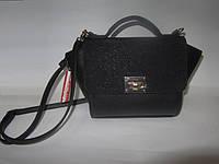 Компактная женская сумочка
