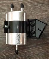 Фильтр топливный (пр-во SsangYong) 2240034301