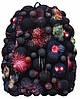 Стильный детский рюкзак Bubble Half Saluti 12 л KAA24484582, цвет мульти