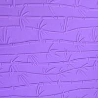 Текстурный коврик Empire 8406 Бамбук 580*380мм