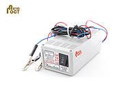 Автоматическое импульсное зарядное устройство АИДА-5s