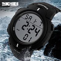 Часы Skmei  модель 1068 мужские водонепроницаемые