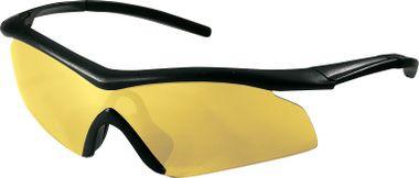 очки от бликов для рыбаков