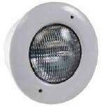 Прожектор светодиодный 20 Вт/12 В, под пленку, белое свечение