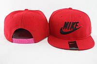 Кепка Snapback Nike / SNB-391