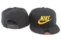 Кепка Snapback Nike / SNB-392
