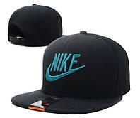 Кепка Snapback Nike / SNB-396