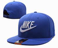 Кепка Snapback Nike / SNB-397