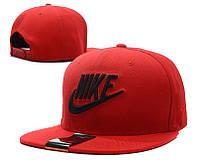 Кепка Snapback Nike / SNB-398