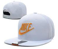 Кепка Snapback Nike / SNB-399