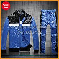 Спортивный костюм для мальчика интернет-магазин