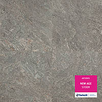 Модульная виниловая плитка Tarkett Art Vinyl New Age Storm 230180005