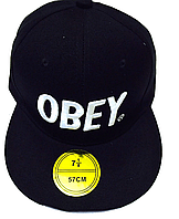 Кепка мужская  ХИП-ХОП OBEY