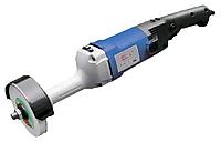 Прямая ШМ Odwerk BSM 150-1200 1200 Вт, 6800 об/мин, 150*25*32 мм