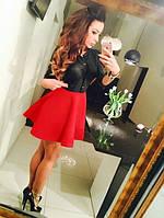 Платье де147, фото 1