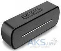 Портативная колонкаQ Sound Y8 Bluetooth Mp3/Fm/USB Soundbox Black