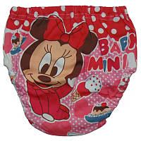 Детские трусики Disney (Minnie)