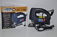 Лобзик электрический Ижмаш ИЛ-1100