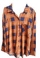 Женская рубашка Турция