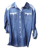 Женская рубашкаТурция