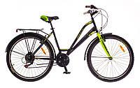 Женский велосипед Formula Breeze 26