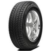 Шина Bridgestone Blizzak DM-V1 255/60 R17 106R