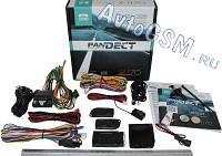 Автосигнализация PanDECT X-1170 , фото 1