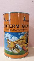 Клей (наирит) BOTERM «GTA-1» 1 л/0,8 кг