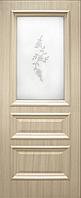Качественные межкомнатные двери с пвх покрытием OMiC - Сан Марко 1.2 ПО