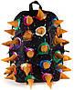 Оригинальный детский рюкзак Rex Half ICE CREAM 12 л KAA24484585, цвет мороженное