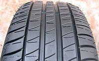 Летние шины Michelin Primacy 3 245/45 ZR19 98Y Run Flat ZP