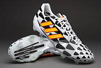 Бутсы Adidas Nitrocharge 1.0 FG M19931
