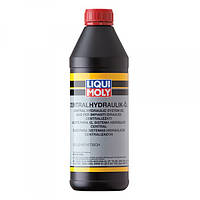 Гидравлическое масло - Zentralhydraulikoil   1 л.