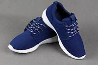 Кроссовки женские в стиле Nike Roshe Run ЦВЕТА