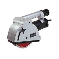Штроборез Титан PSM15-150 1500 Вт, глуб. рез 45 мм, круг 150 мм. 7000 об/мин