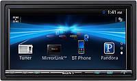 Автомагнитола Sony XAV-741
