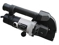 Штроборез Элпром ЭМРШ-150/1700 1700 Вт, 150 мм