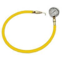 Трубка для измерения давления на форсунке 41017 Rain Bird