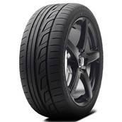 Шина Bridgestone Potenza RE760 Sport 255/40 R18 95W