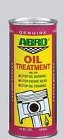 Присадка в масло ABRO 443мл